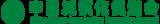 促进会logo